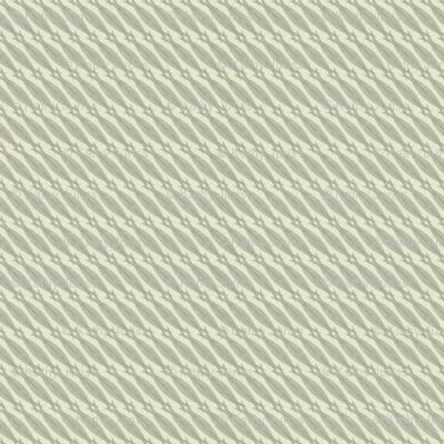Sardine Run - Mist
