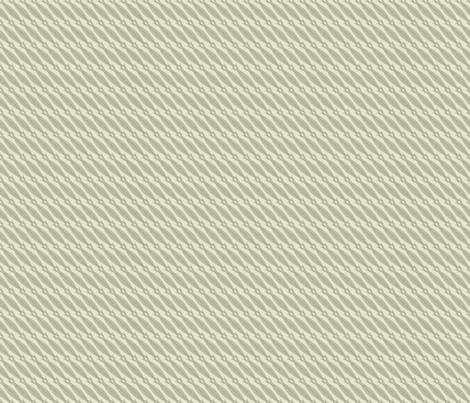 Sardine Run - Mist fabric by kathyjuriss on Spoonflower - custom fabric