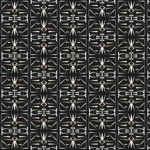 africa_dark_pattern
