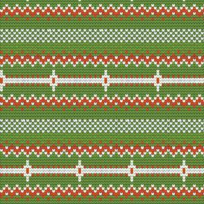 Norwegian_knit-ch