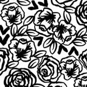 Rflorals_bw_shop_thumb