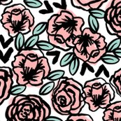 Rflorals_pink_shop_thumb