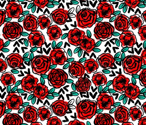 Rflorals_red_rose_shop_preview