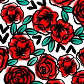 Rflorals_red_rose_shop_thumb