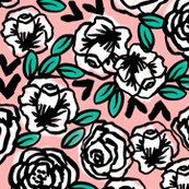 Rflorals_white_rose_shop_thumb