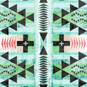 pacific_tribal