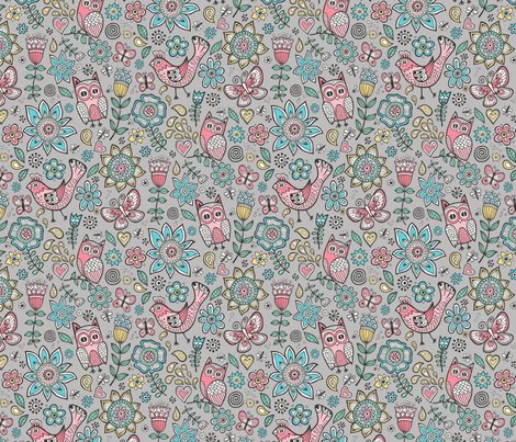 Rrrrbird_owl_pattern5-01_shop_preview