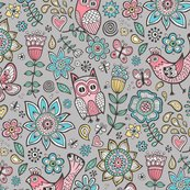 Rrrrbird_owl_pattern5-01_shop_thumb