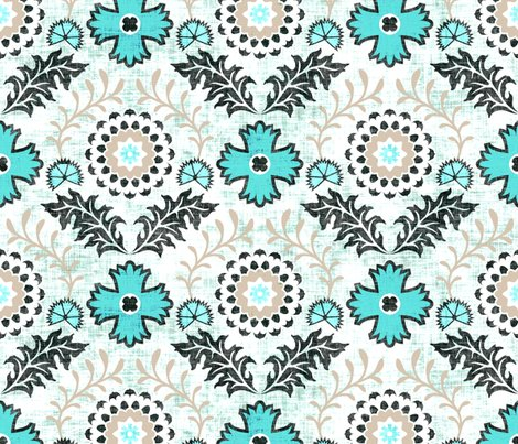 Rfarm_brocade_turquoise_shop_preview