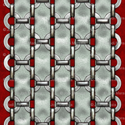 Worf_pattern_red_preview