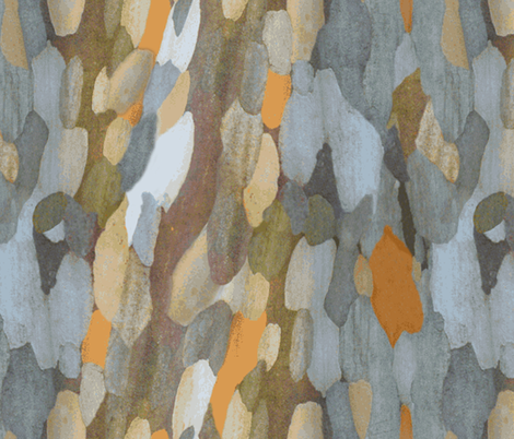 sycamore  fabric by keweenawchris on Spoonflower - custom fabric