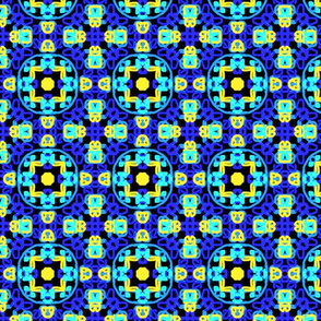 blue_circle_yellow_square