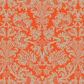Fortuny Damask 1b