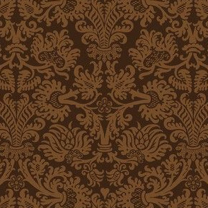 Fortuny Damask 1d