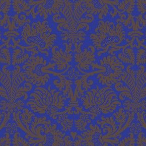 Fortuny Damask 1f