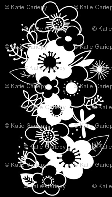 Longfloralpattern_preview