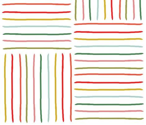 Stripes_big_spoon_shop_preview