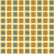 Rchair_dot_fabric_21oct2015_ed_shop_thumb