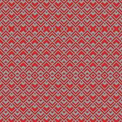 Diamond Red