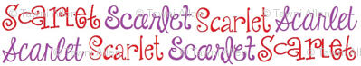 Rscarlet_preview