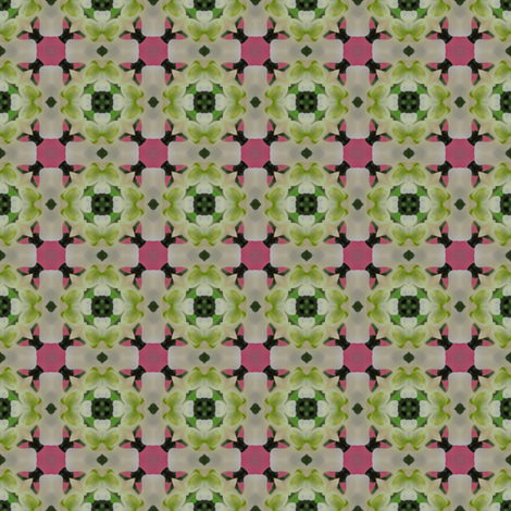 tiling_IMG_3058_1 fabric by bahrsteads on Spoonflower - custom fabric