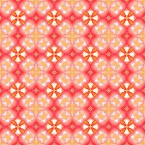 tiling_IMG_3059_2