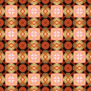 tiling_IMG_3059_3