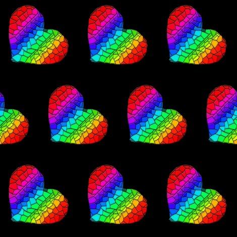 Rrmosaic_heart_-_rainbow_tilt_shop_preview