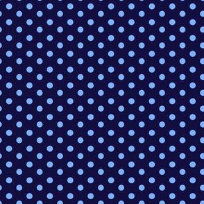 Polka_Dots_1