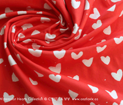 cestlaviv_red_pure(white)_hearts_54