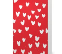 cestlaviv_red_pure(white)_hearts_54