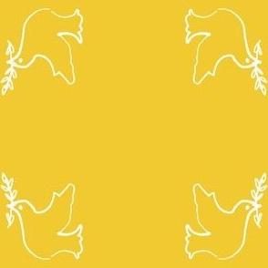 cestlaviv_PEACE_dove_whitegold