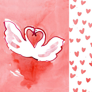cestlaviv_redswan_hearts_54