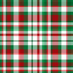 Rchristmas_plaid_fabric_shop_thumb