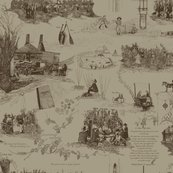 Rdark_brown_toile_on_linen_repeat_shop_thumb
