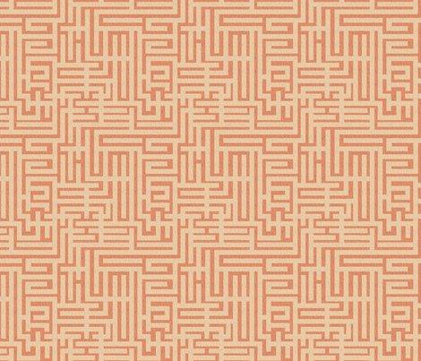 A-maze-ing_-_papaya_whip3_shop_preview
