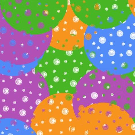 Rrrjimmy_webb_bubbles_shop_preview