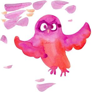 cestlaviv_hoot_owl_hothot