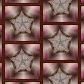 vibro-stars l