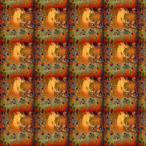 spoonflower2