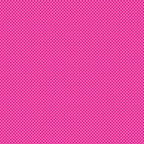 Pink_Dots_Smaller