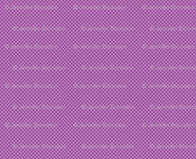 Purple_Dots_Smaller