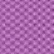 Purple_dots_smaller_shop_thumb