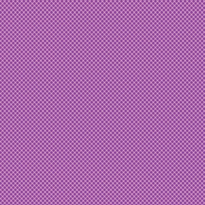 Purple_Dots_Smaller