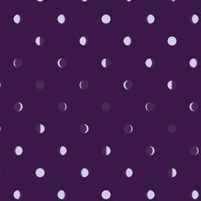 Moon_Phase_Polka