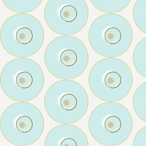 Paper12 fabric by miamaria on Spoonflower - custom fabric