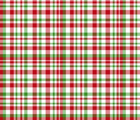 Rholiday_plaid_fabric_shop_preview