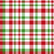 Rholiday_plaid_fabric_shop_thumb