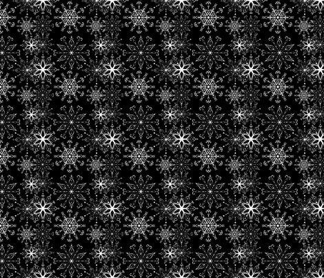 Rdainties_fabric_shop_preview