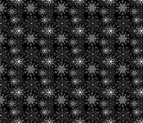 Dainties fabric by argenti on Spoonflower - custom fabric